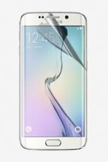 Buy Stuffcool Supertuff Clear Screen Protector for Galaxy S6 from TataCliq