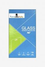 Buy Stuffcool Supertuff Clear Screen Protector for HTC Desire820 from TataCliq