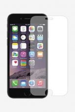 Buy Stuffcool Supertuff Clear Screen Protector for iPhone 6+/6s+ from TataCliq