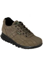 Buy Brown Running Shoes from jabong