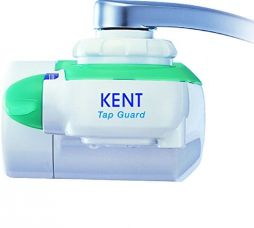 Buy KENT Tap Guard Purifier from Amazon