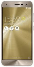 Buy Asus Zenfone 3 (Gold, 32 GB)  (3 GB RAM) from Amazon