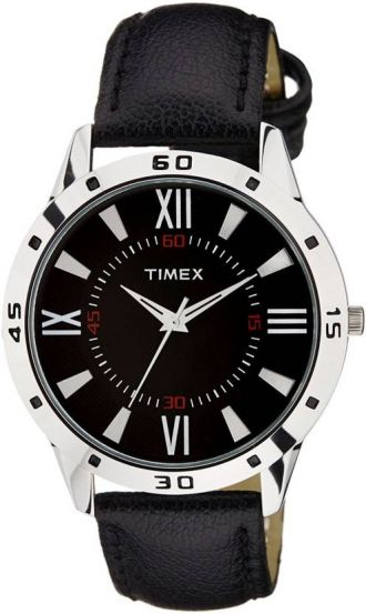Buy Timex TW002E114 Watch  - For Men for Rs. 540