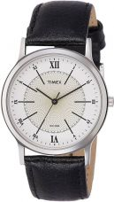Buy Timex TW00ZI184 Watch  - For Men for Rs. 1,495