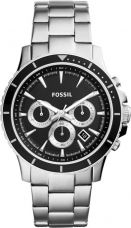 Buy Fossil CH2926I Brigg's Collection Watch  - For Men  (End of Season Style) for Rs. 4,999