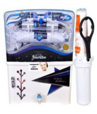 Buy NEXUS PURE Star 1 1515 15 Ltr ROUVUF Water Purifier from SnapDeal