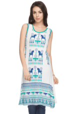 Flat 80% off on X HAUTE CURRYWomen Blended Knee Length Dress    HAUTE CURRY Women Blended Knee Length Dress    ...       Rs 1499 Rs 299  (80% Off)         Size: S