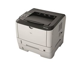 Ricoh Aficio 3510DN A4 Monochrome Laser Printer for Rs. 12,999