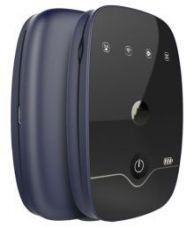 Reliance Jiofi 2 4G Router for Rs. 999