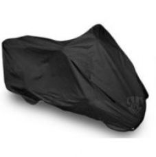 Get 83% off on Carpoint Bike Cover For Suzuki Hayabusa 1300
