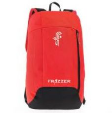 Get 77% off on Frazzer Outdoor Travel Backpack (Small) For Hiking Camping Rucksack Red 15 L Backpack