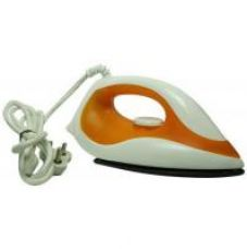 Buy Tag9 BMW Dry Iron Yellow for Rs. 399