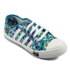 Get 8% off on ASIAN Womens Green Casual Shoes