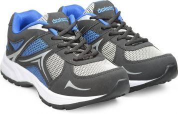 Mesha Density Running Shoes  (Multicolor) for Rs. 499