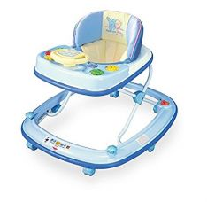 Babycenterindia Baby Musical Joy Walker for Rs. 3,299