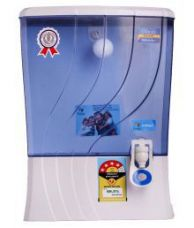 Get 58% off on Ozean imber 12 Ltr RO Water Purifier