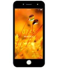 Buy I Kall 4G Volte Android Slim Smartphone K1 Gold 8GB from Rediff