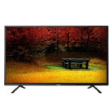 Flat 23% off on Panasonic TH-32E201DX 80cm (32inch) HD LED TV