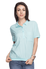 X LIFEWomens Cropped Sleeves Top    LIFE Womens Cropped Sleeves Top    ...       Rs 999 Rs 299  (70% Off)         Size: XL for Rs. 299