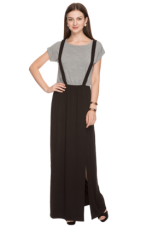 Buy X LIFEWomens Maxi Dress    LIFE Womens Maxi Dress    ...       Rs 1699 Rs 399  (77% Off)         Size: XL for Rs. 399