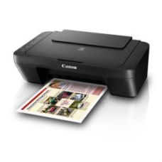 Get 19% off on Canon PIXMA MG3070S All-In-One Color Printer