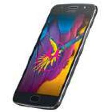 Flat 33% off on Moto G5S (Grey, 32GB) Mobile Phone