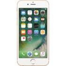 Buy Apple iPhone 6 (Gold, 32GB) Mobile Phone from Croma