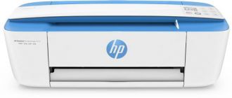 Buy HP DeskJet Ink Advantage 3775 Multi-function Wireless Printer  (White, Blue, Ink Cartridge) from Flipkart