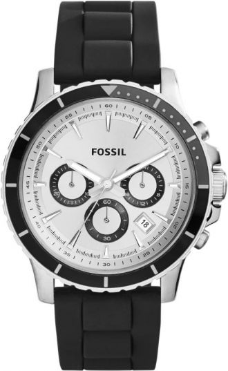 Buy Fossil CH2924I Brigg's Collection Watch  - For Men(End of Season Style) for Rs. 3,999