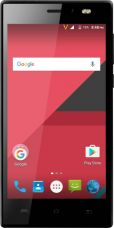 Buy Xolo ERA 1X -4G with VoLTE (Chocolate Brown, Gold, 8 GB)  (1 GB RAM) from Flipkart