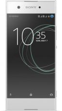 Buy Sony Xperia XA1 (Black, 32 GB)  (3 GB RAM) from Flipkart