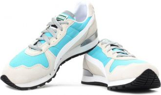 Puma TX-3 IDP Sneakers  (Blue) for Rs. 2,165