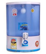 Buy Ozean Pure+ 9 Ltr RO Water Purifier from SnapDeal