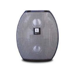 Buy iBall Opus Portable speaker from Amazon