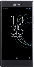 Sony Xperia R1 Dual (Black,) with Memory Card (32GB) for Rs. 12,878