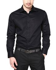 Buy Lee Marc Men's Shirt from Amazon