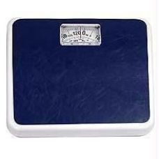 2010 Model Bathroom Weighing Scale Machine Gift for Rs. 499