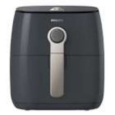 Philips HD9621/41 Turbostar 0.8kg Air Fryer (Grey) for Rs. 9,990
