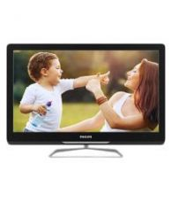 Flat 12% off on Philips 24PFL3951 60 cm ( 24 ) Full HD (FHD) LED Television