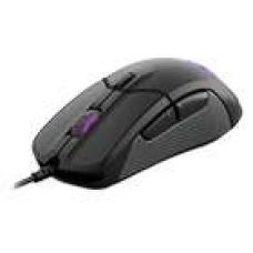 SteelSeries Rival 310 Gaming Mouse (Black) for Rs. 4,799