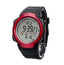 Flat 88% off on True Choice Hot Selling Analog Watch For Boys