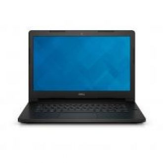 Buy Dell New Latitude 3560 Laptop (5th Gen i3/ 4GB RAM/ 500GB/ 15.6 Screen/ Linux) Without Bag for Rs. 27,299