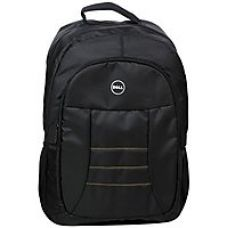 Buy Dell Laptop Bag for Rs. 10