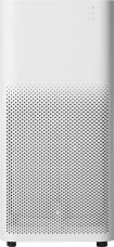 Flat 30% off on Mi 2 AC M2 AA Portable Room Air Purifier  (White)