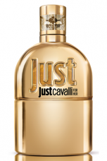 X ROBERTO CAVALLIGold - Perfume for Women - 50 ml EDP    ROBERTO CAVALLI Gold - Perfume for Women - 50 ml EDP    ...       Rs 4525 Rs 2262  (50% Off)         Size: FS for Rs. 2262