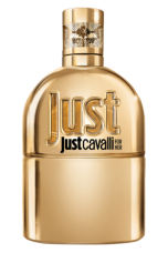 Flat 50% off on X ROBERTO CAVALLIGold - Perfume for Women - 75 ml EDP    ROBERTO CAVALLI Gold - Perfume for Women - 75 ml EDP    ...       Rs 5800 Rs 2900  (50% Off)         Size: FS