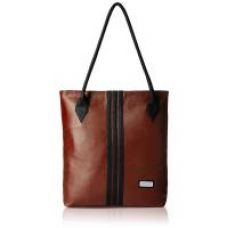 Buy Fantosy women Shoulder bag for Rs. 299