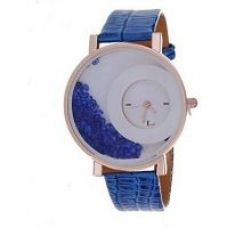 Flat 33% off on TRUE COLORS UNIQUE PIS Analog Watch - For Girls