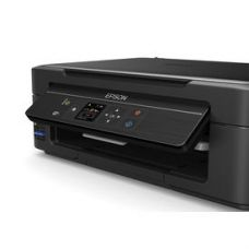 Buy Epson L485 Wi-Fi All-in-One Ink Tank Printer from Infibeam