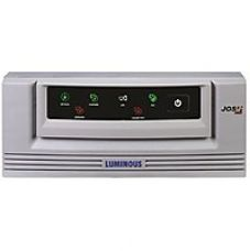 Buy Luminous Josh 8000  700 VA Home UPS for Rs. 2,990